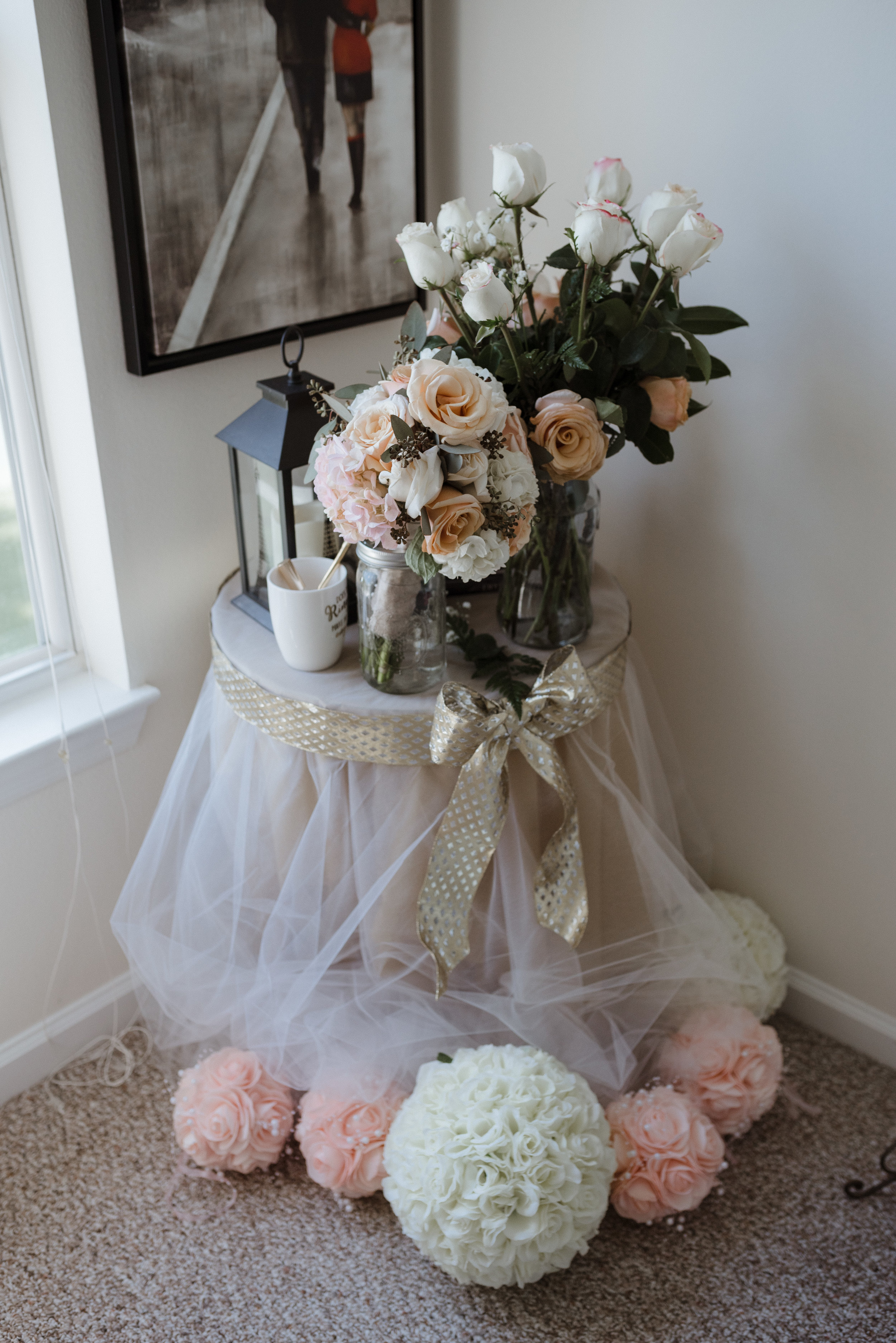 Gabby Livingstone Photography Lake Wedding At Tanner Hall