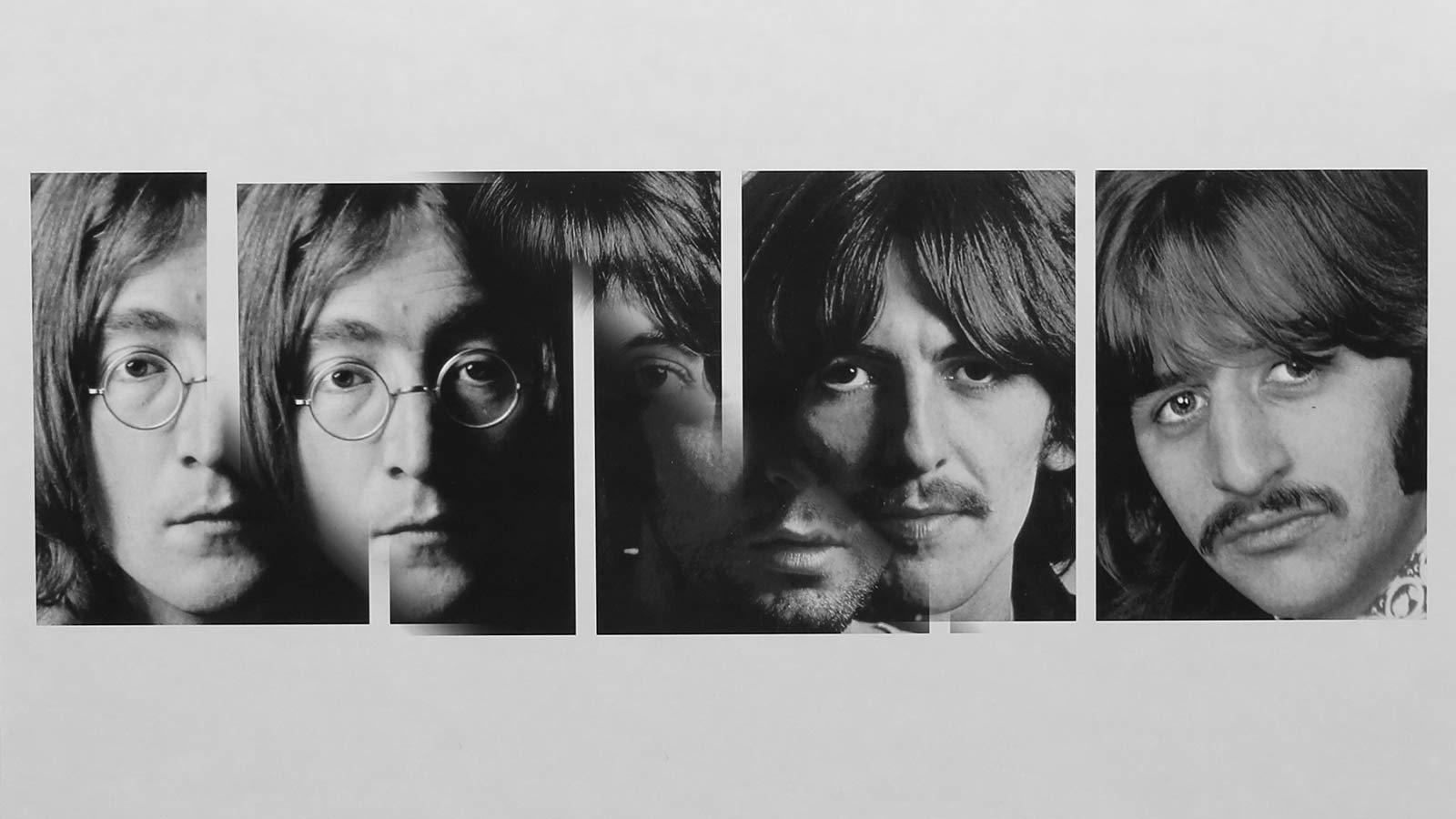 beatles-white-album-mag.jpg