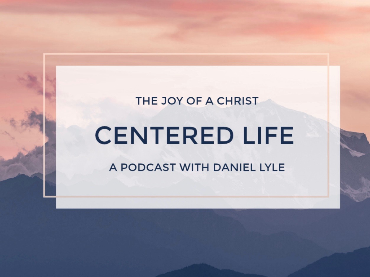 CENTERED_LIFE_PODCAST_TITLE_CARD 3.jpg