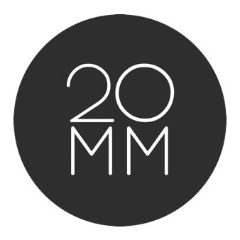 20MM.png