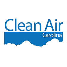 CleanAir-Carolina-logo.png