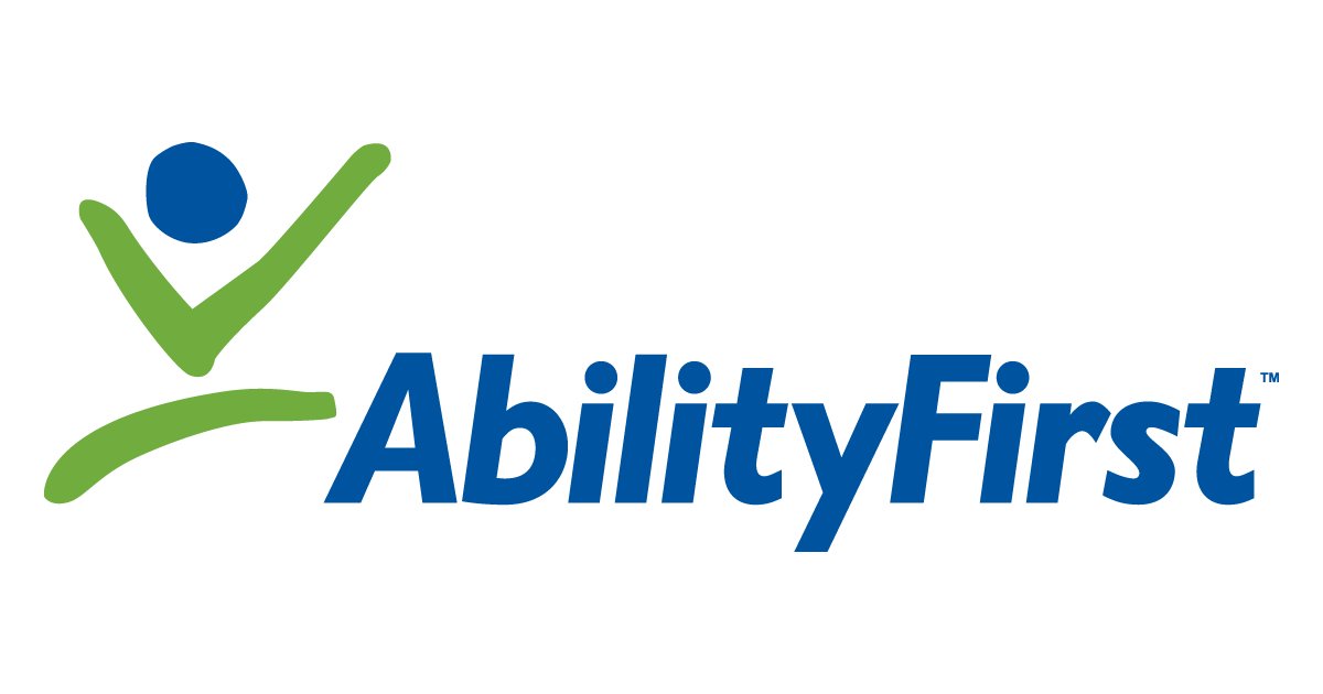 ability first.png