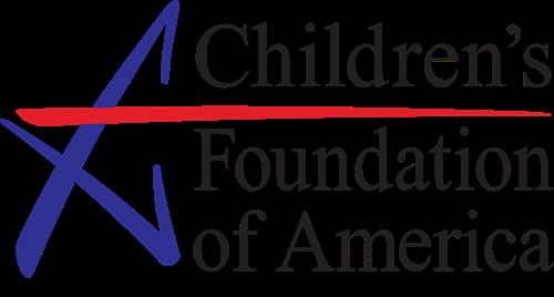 Childrens_Foundation_logo_FINAL_EDITED_SPACE_jr_copy.png