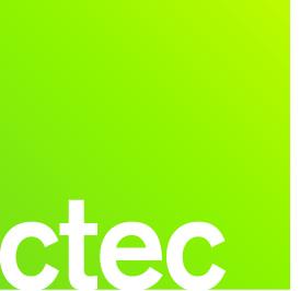 ctec-e1447367398772.jpg