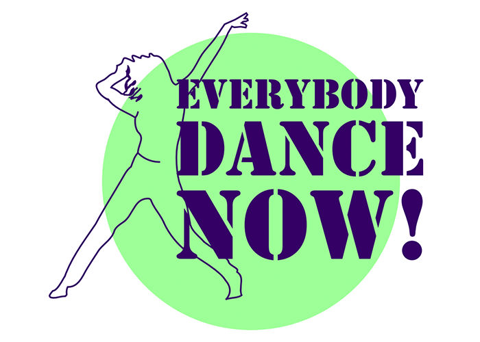 EVERYBODY DANCE NOW.png