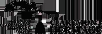 logo_heritage_340.png