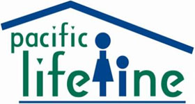 pac_life_logo.jpg