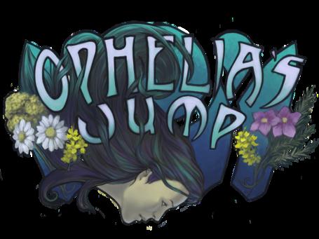 Ophelias-Jump-Logo.png