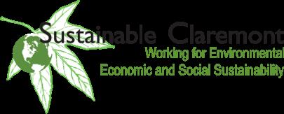 SC-logo.png