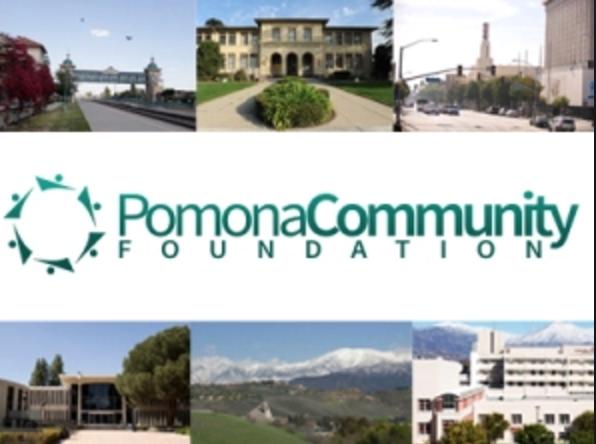 pomona community foundation.png