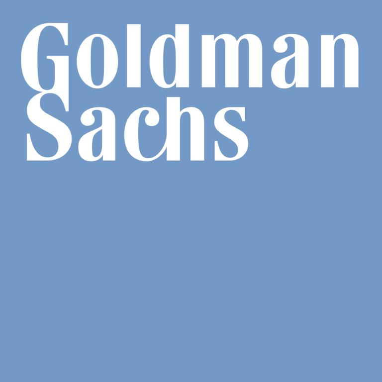 Goldman_Sachs.png