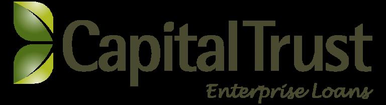 capitalTrust-768x209.png