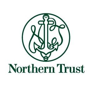 northern-trust-logo.jpg