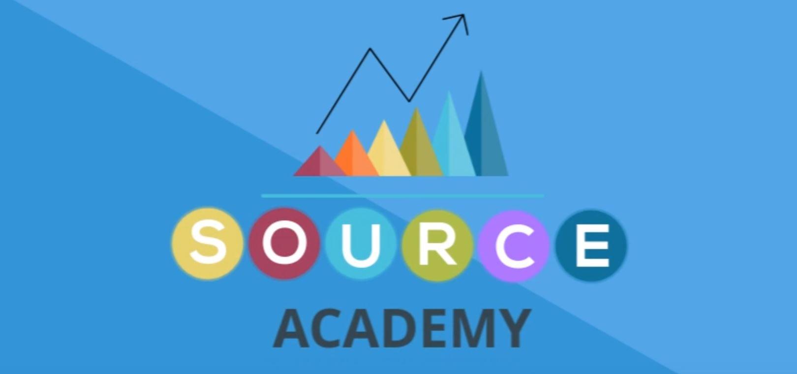 source academy.JPG