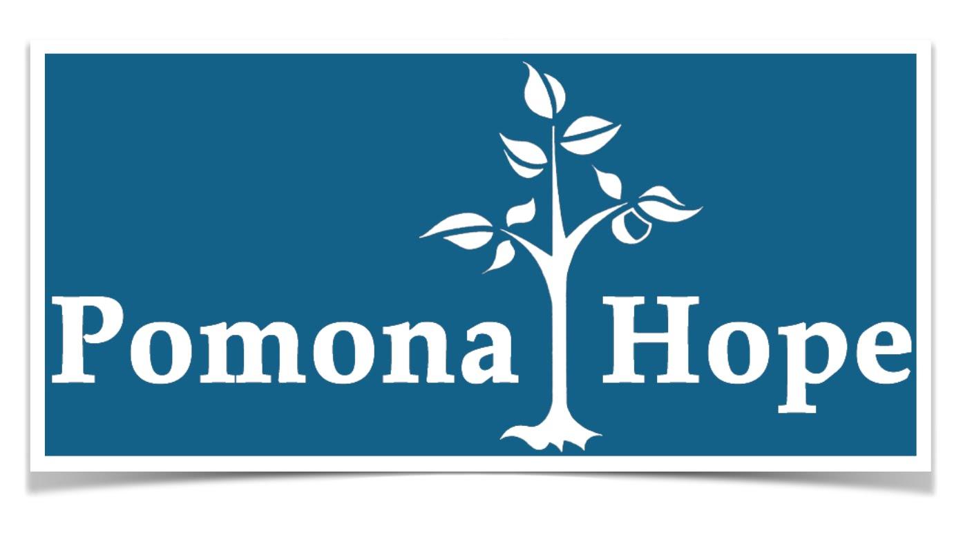 Pomona Hope.jpg