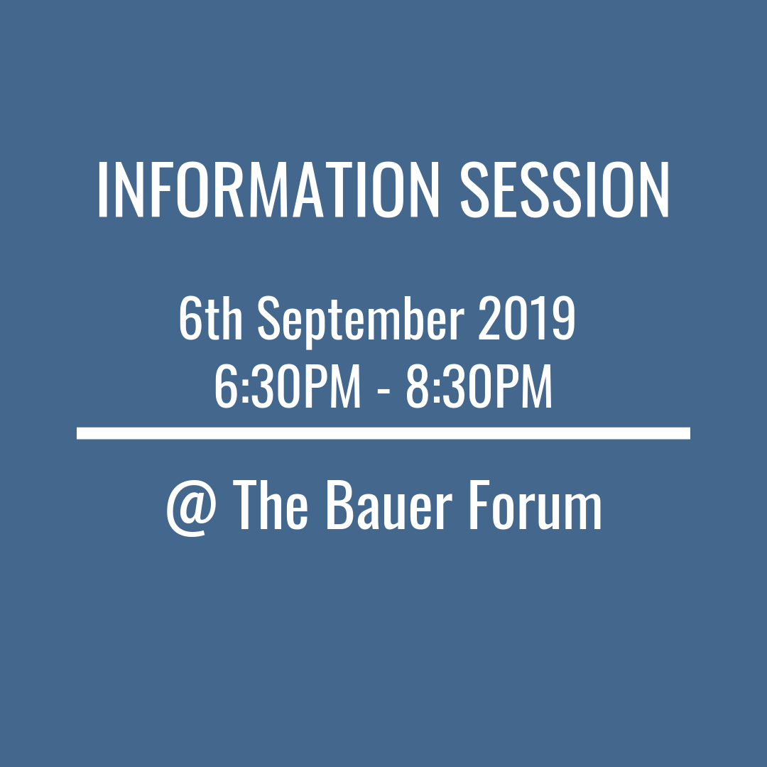 Copy of Information Session 1 .png