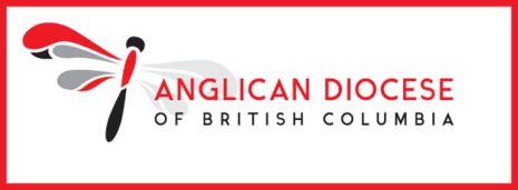 anglicanlogo.png