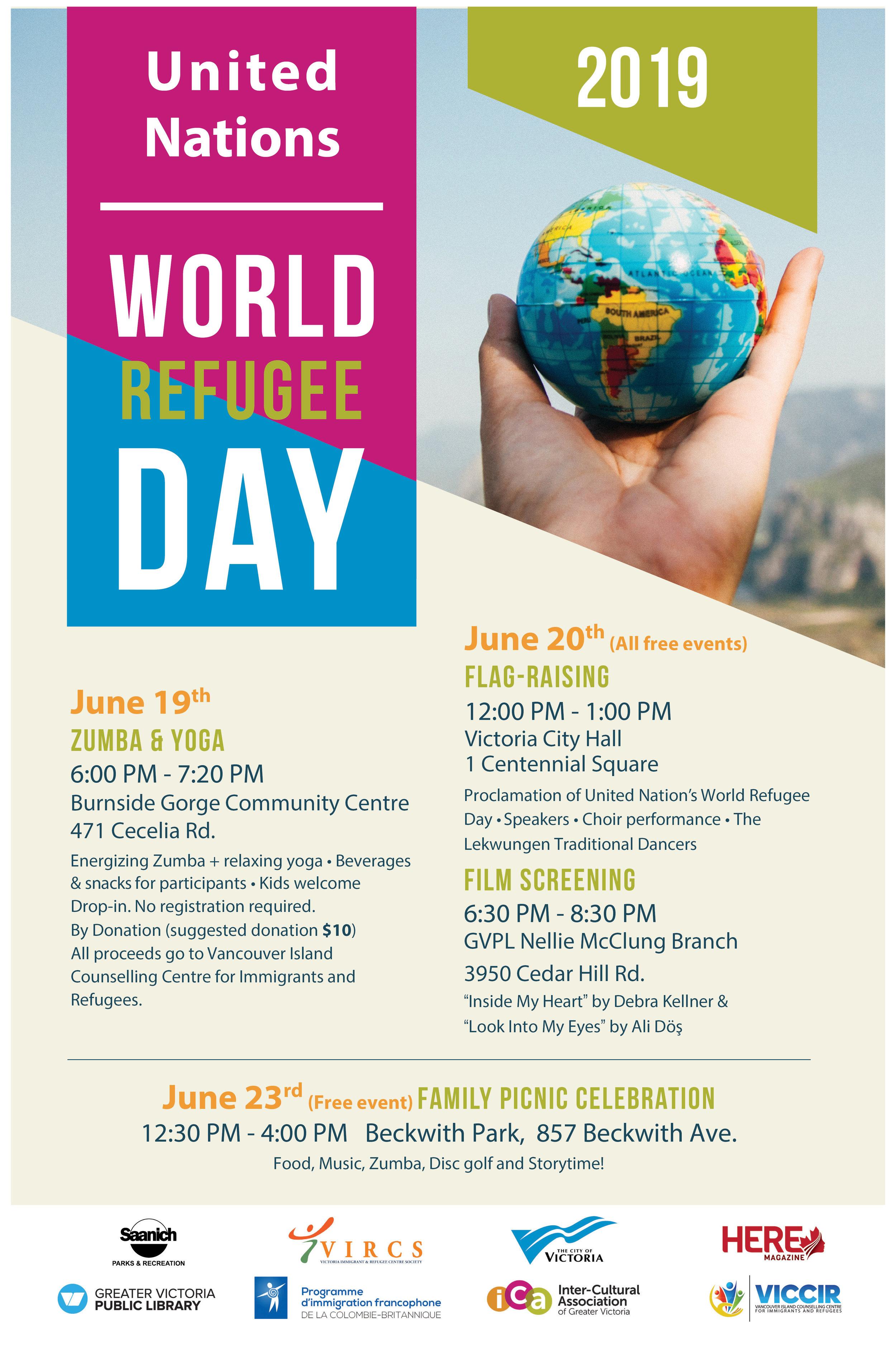World Refugee Day HERE Magazine.jpg