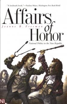 Yale University Press, 2001