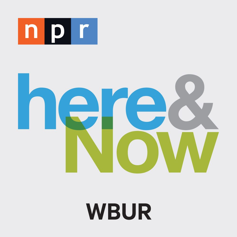 "Here & Now - I appear regularly with my BackStory co-hosts on the NPR program ""Here & Now,"" produced by WBUR Boston. Check us out through these links:August 2, 2018Secrets? They're An American TraditionJuly 19, 2018In America, 'Going To The Beach"