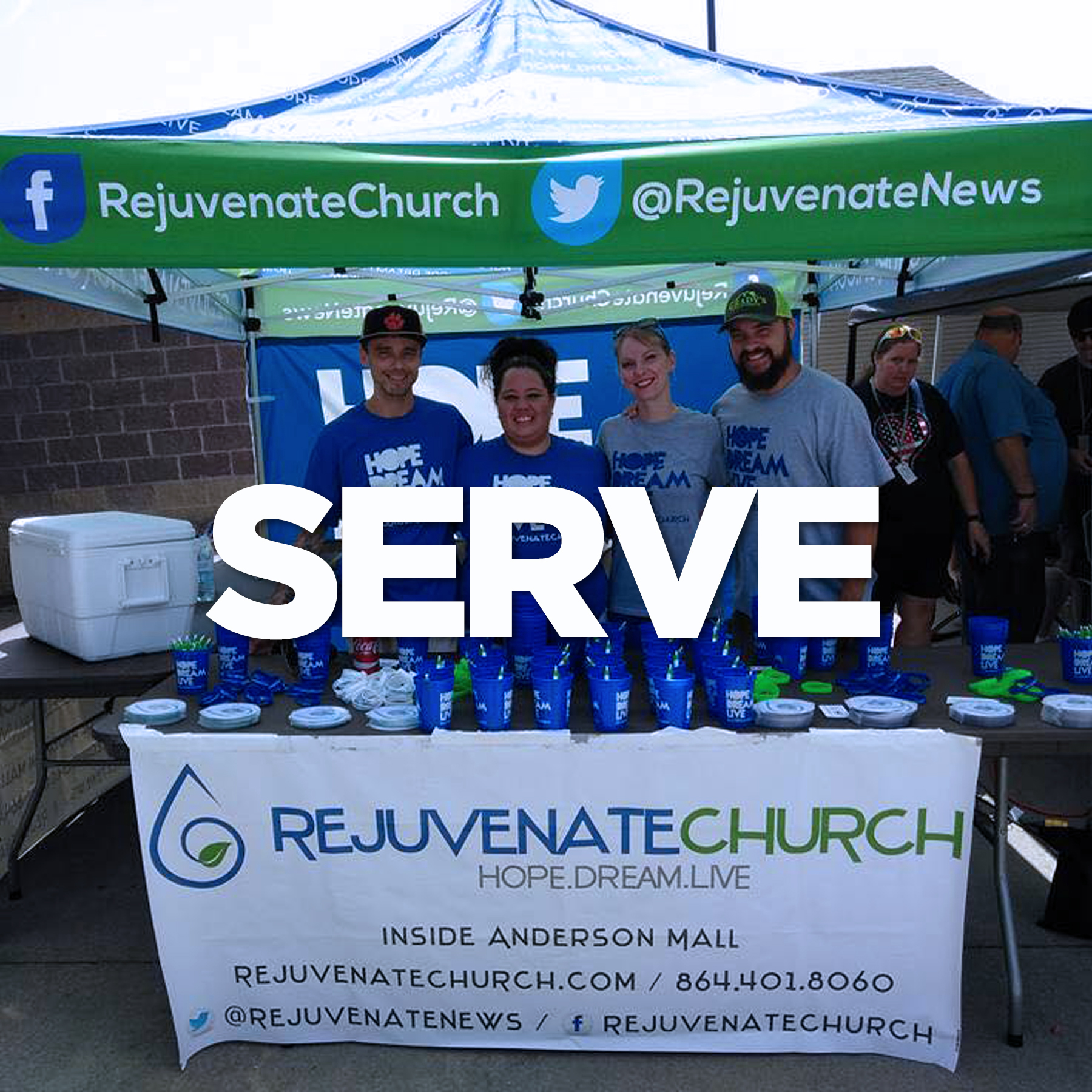 serve-rejuvenate-church
