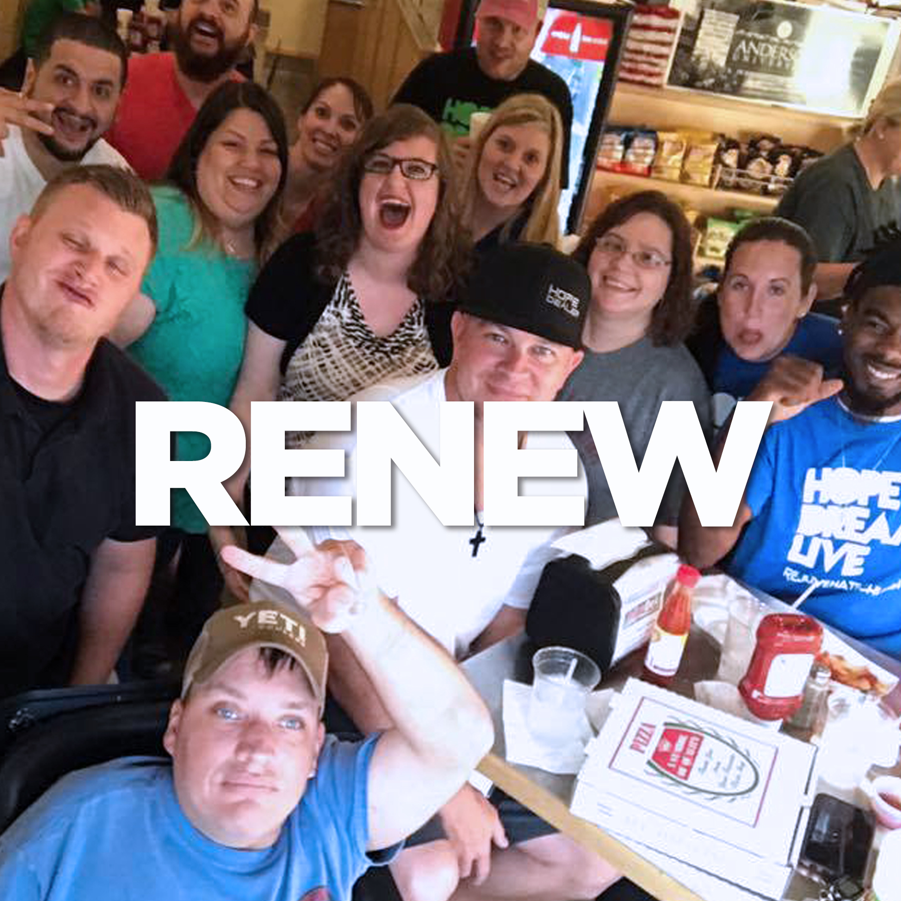 renew-groups-small-groups-rejuvenate-church