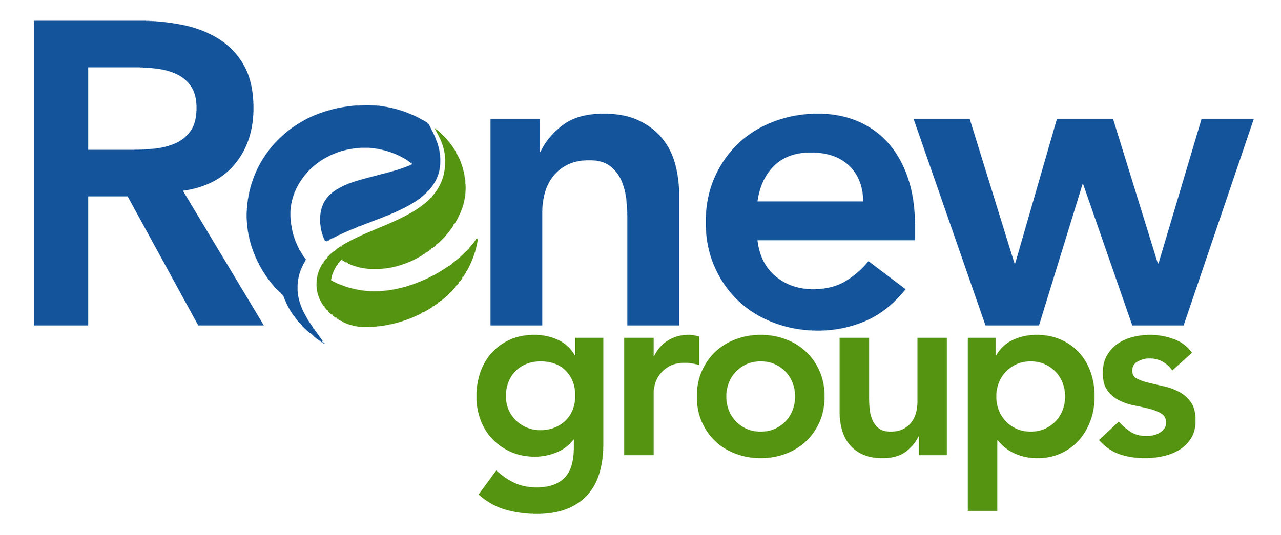 Renew-groups-Rejuvenate-Church-small-groups