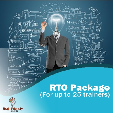 RTO-Package-1-to-25 2.jpg