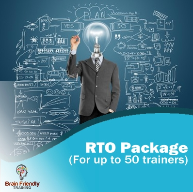 RTO-Package-26-to-50 2.jpg