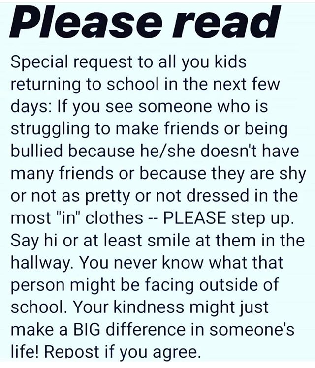 Repost @joerogan  So important for humans to be kind to one another.