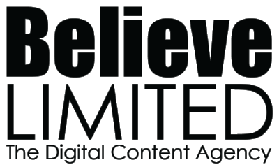Believe All Decks - Believe LTD Logo.png