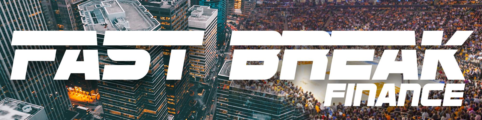 Fast-Break-Finance-01.2-2.jpg