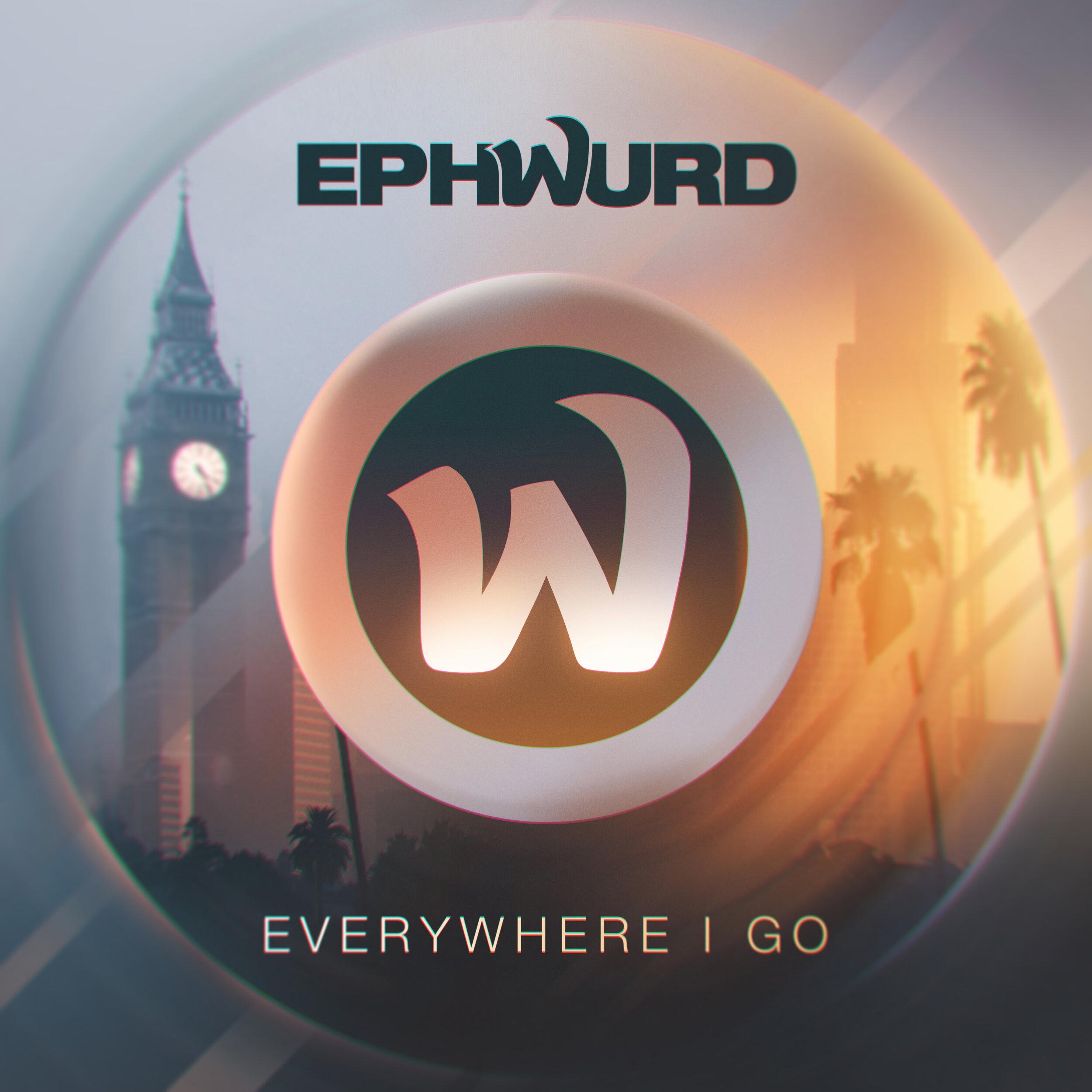 ephwurd_everywhere_I_go_art_3000px.jpg