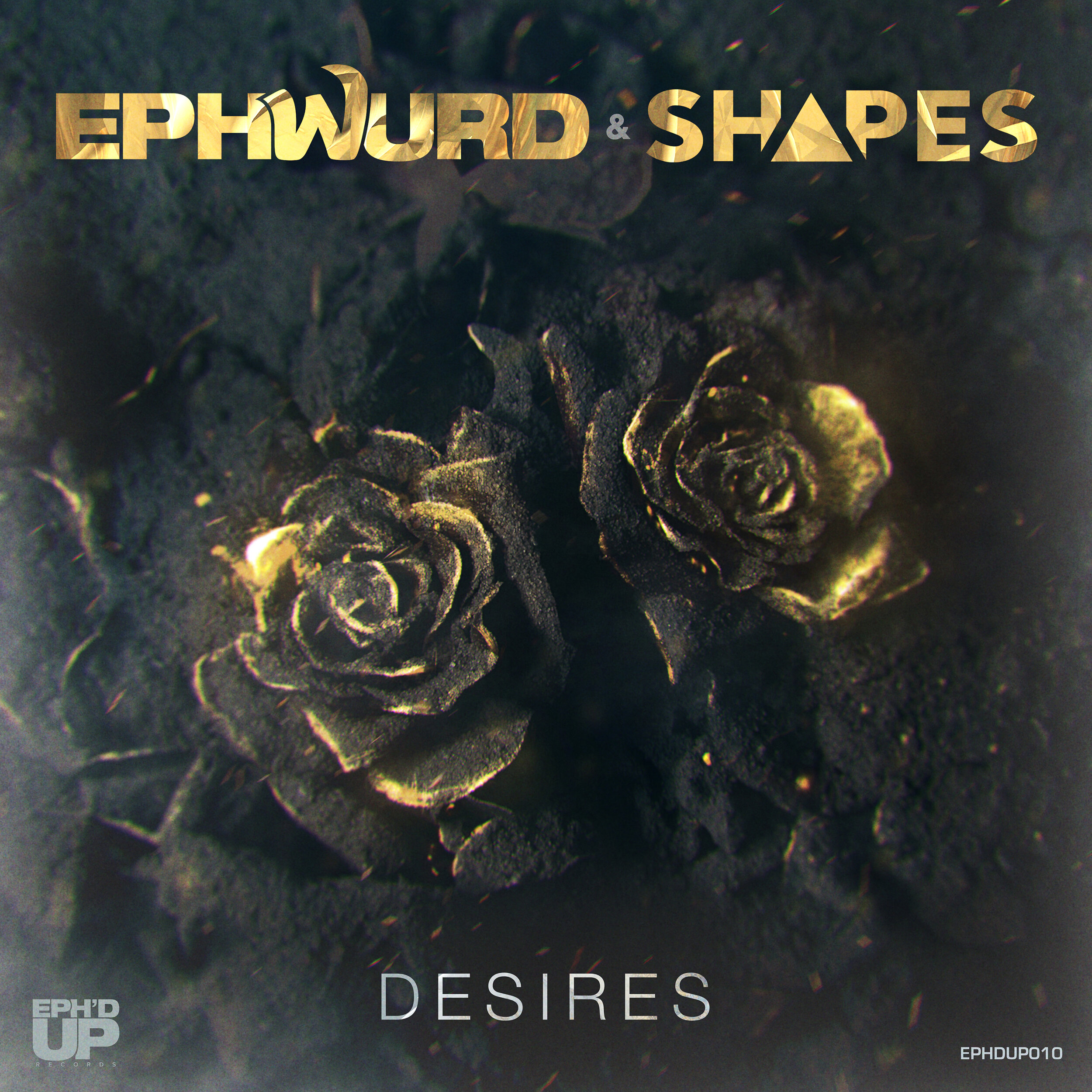desires_3000px.jpg