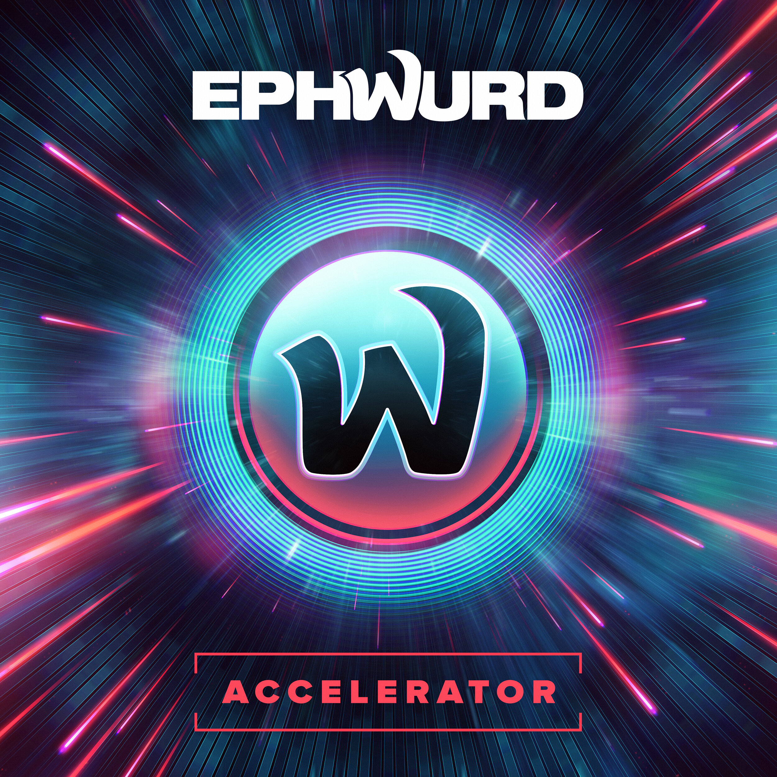 ephwurd_accelerator_art_3000px.jpg