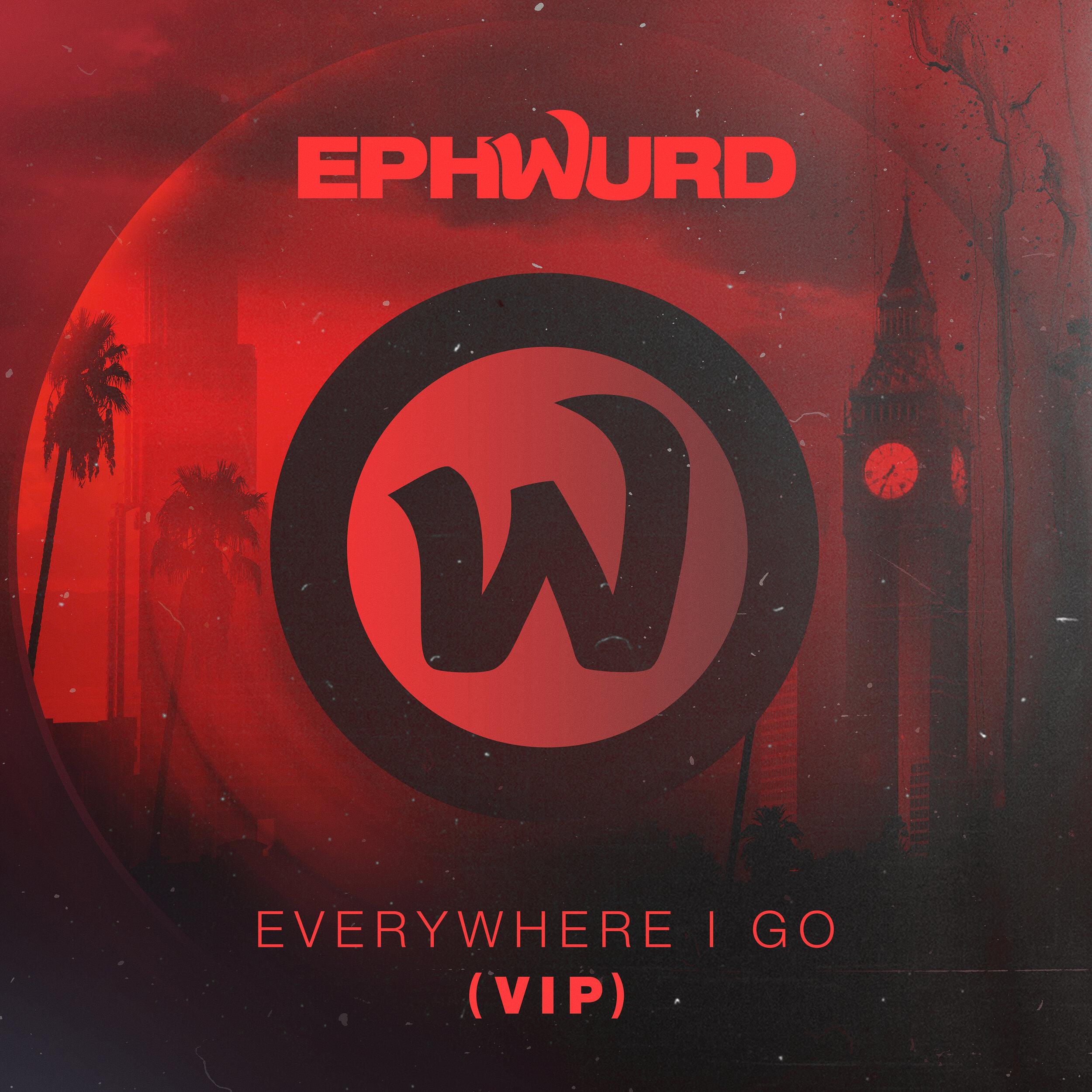 ephwurd_art_vip_3000px.jpg