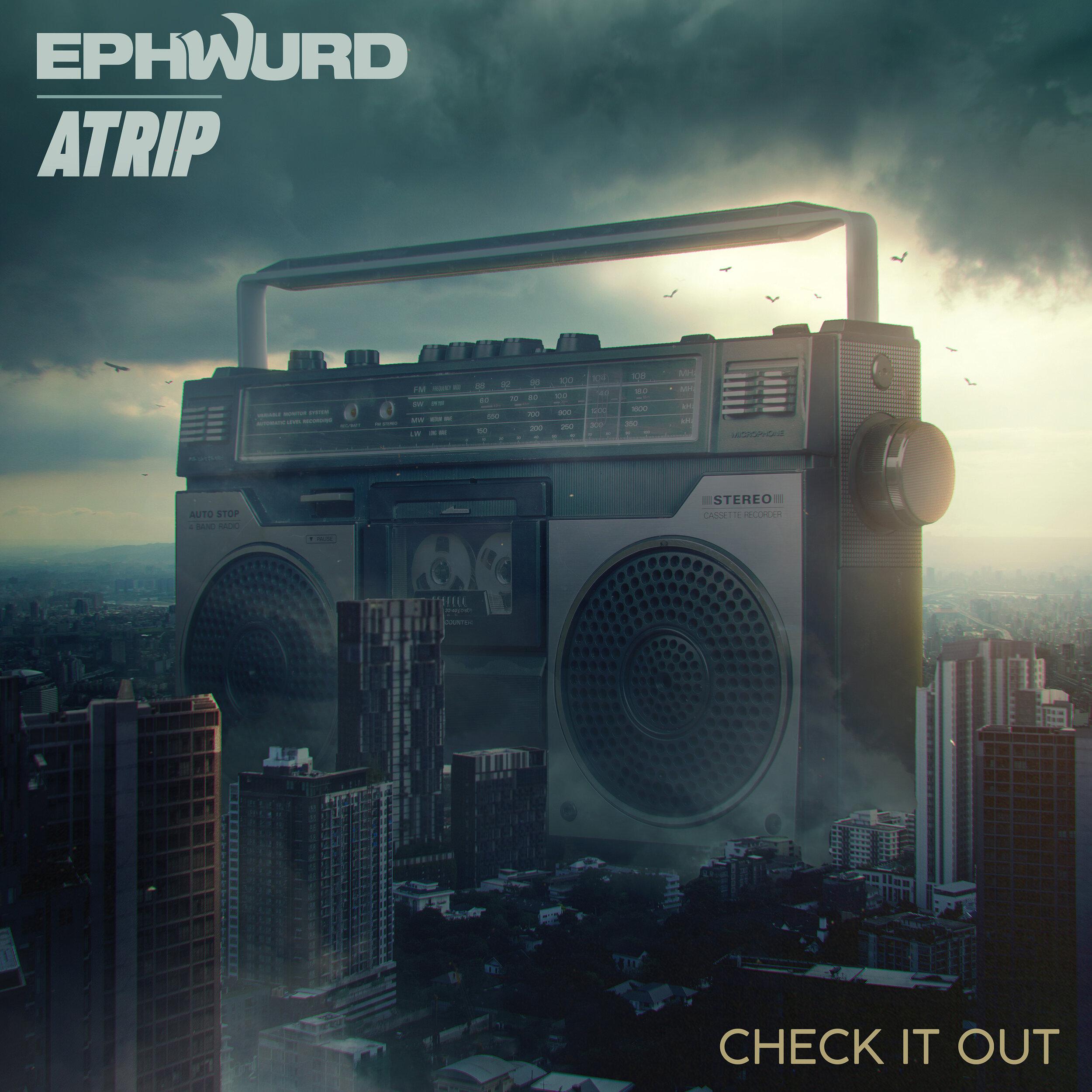 ephwurd_atrip_checkitout_art_3000px.jpg