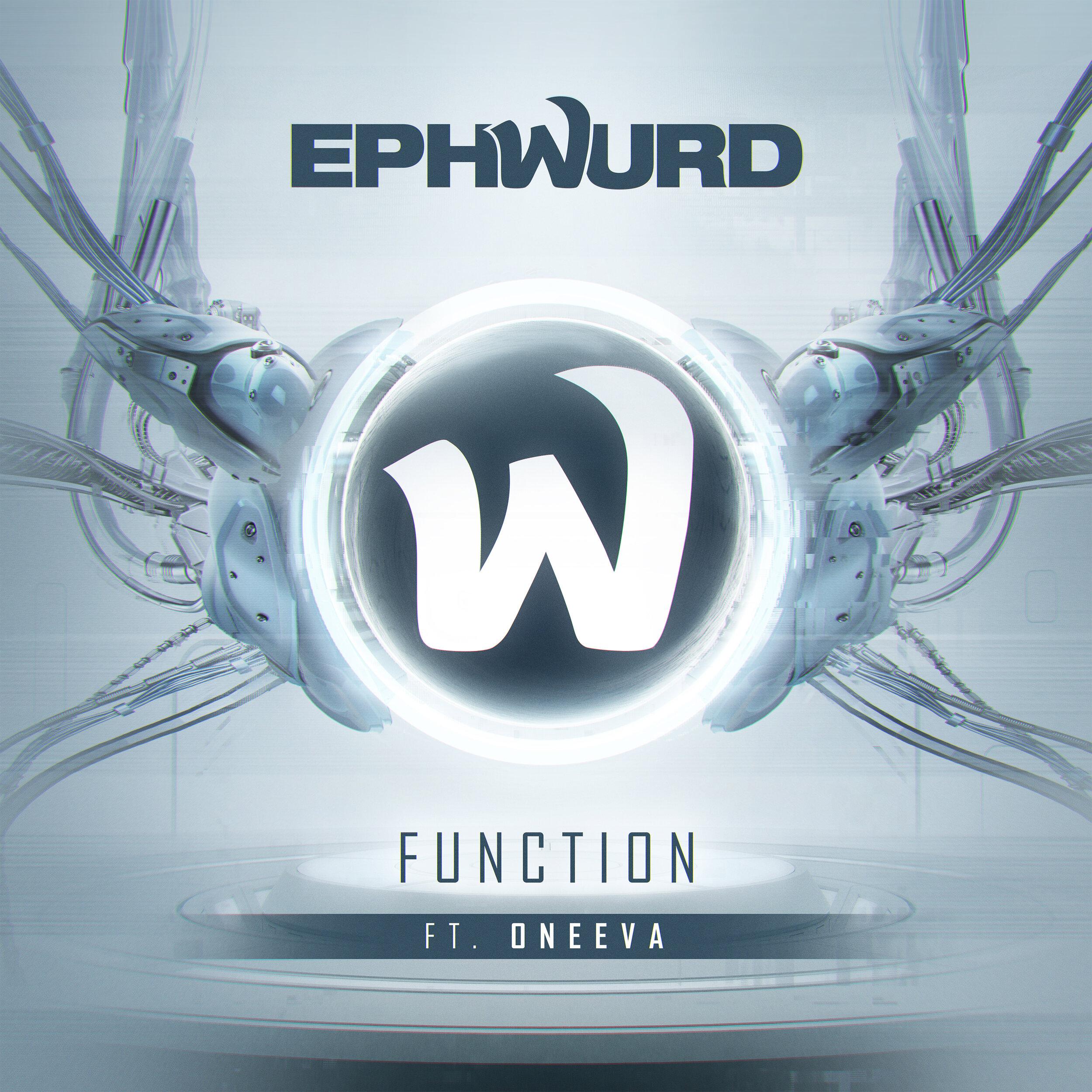 ephwurd_function_art_3000px.jpg