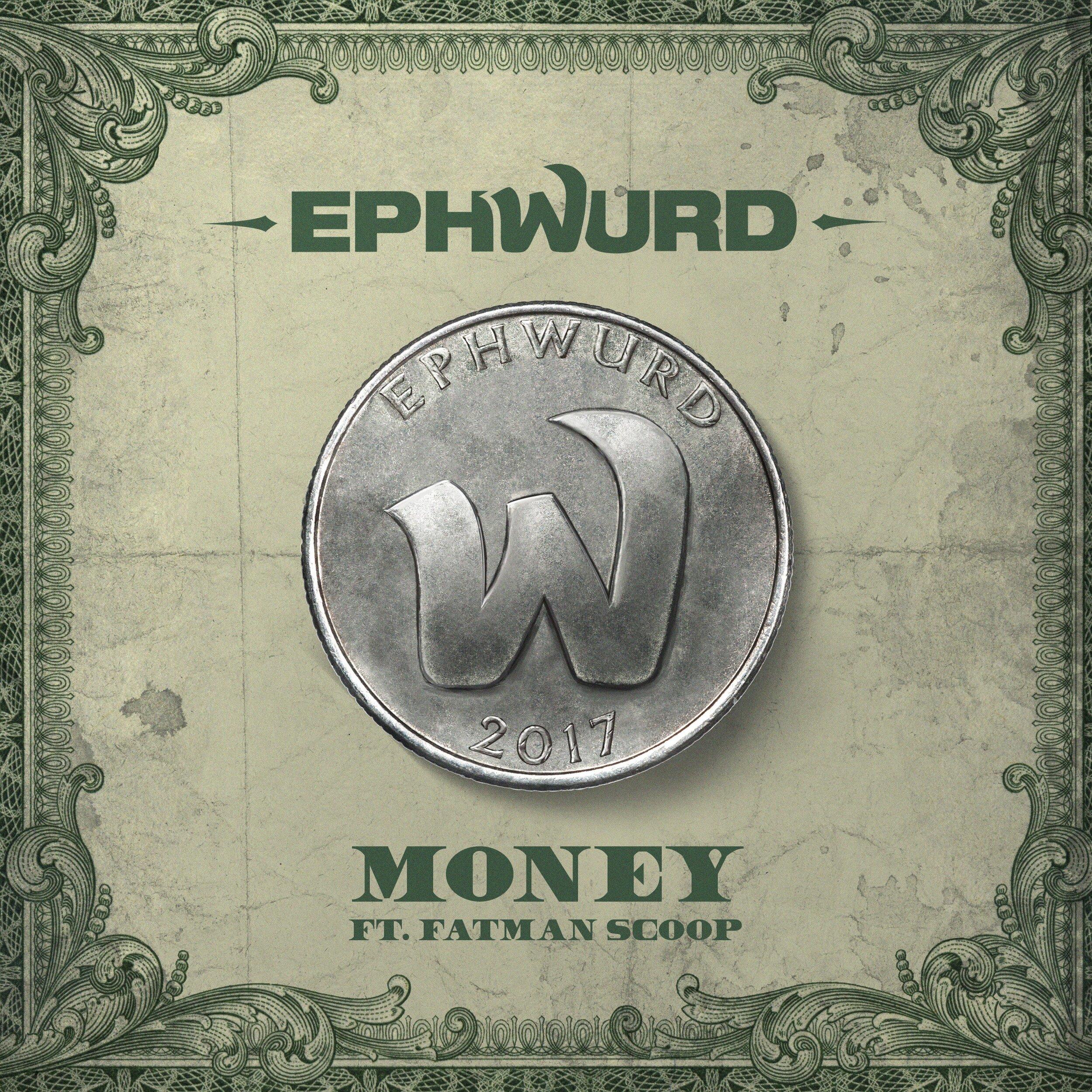ephwurd-money-art.jpg