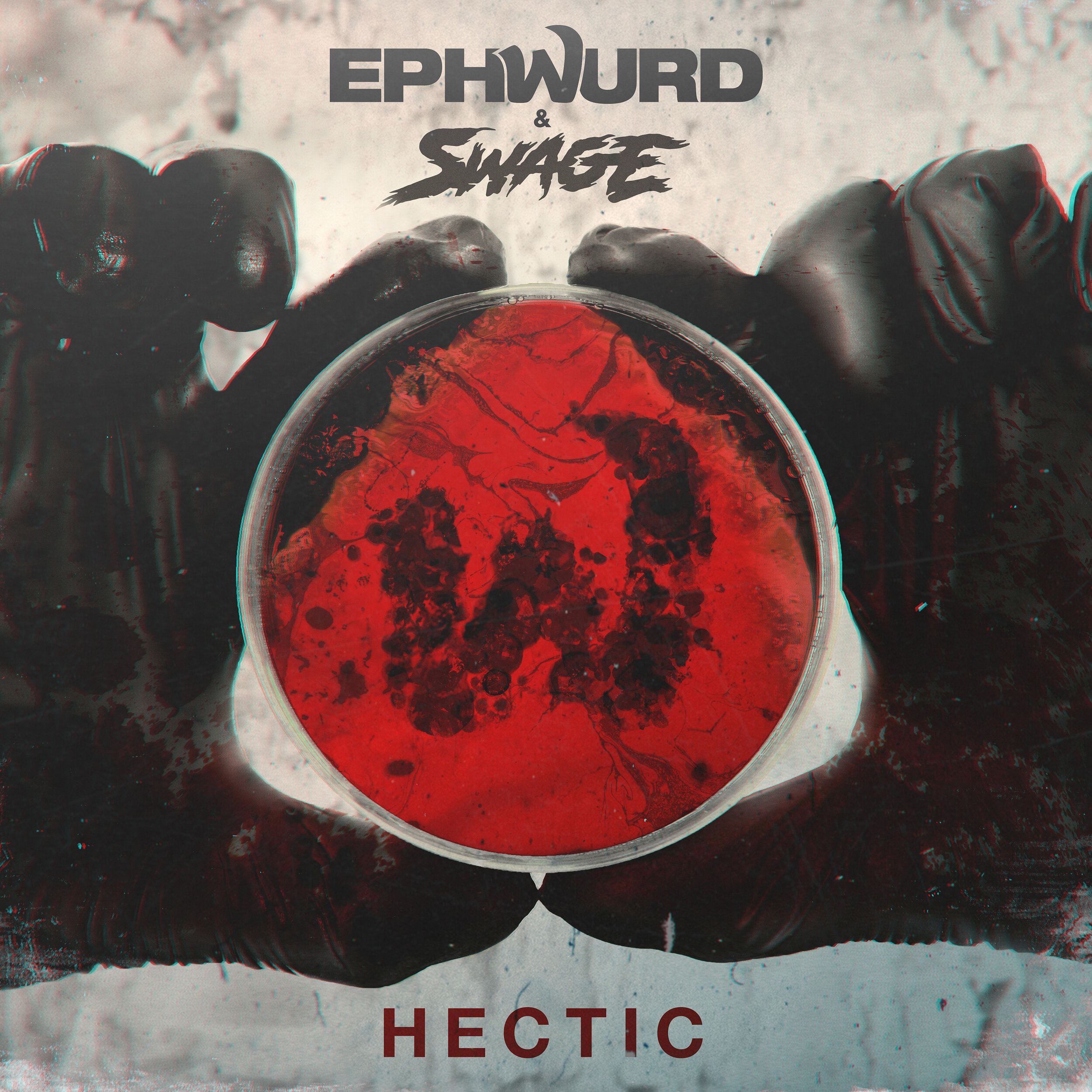 ephwurd_swage_hectic_art_3000px.jpg