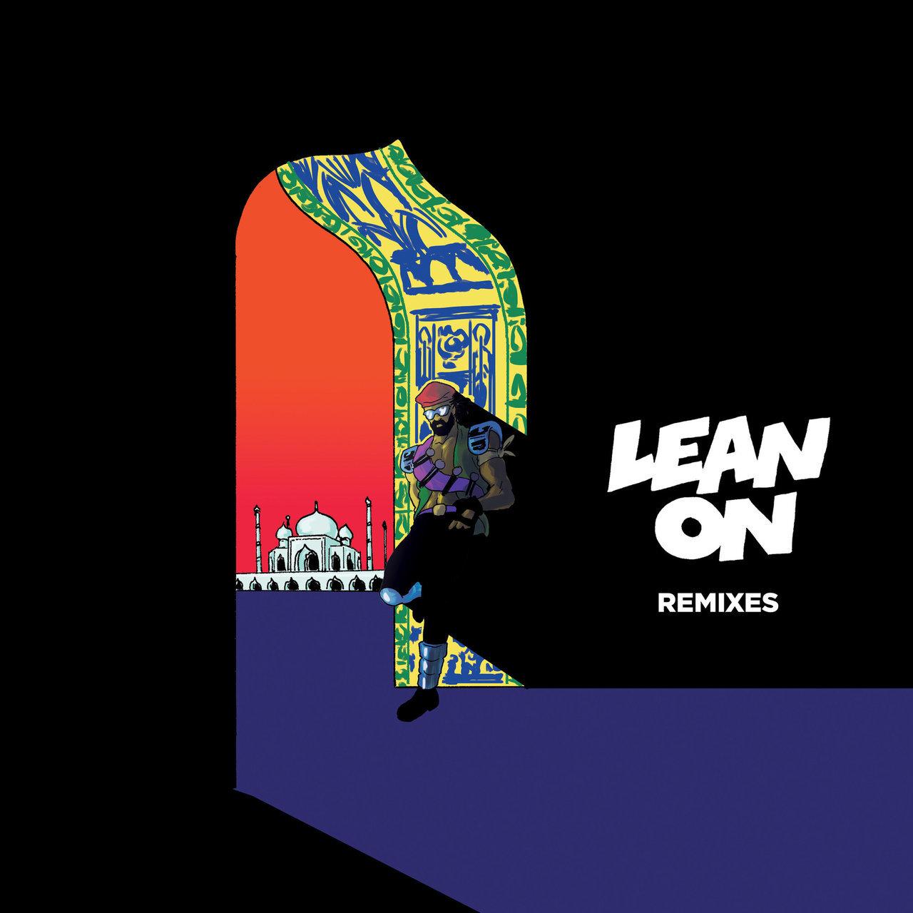LeanOn.jpg