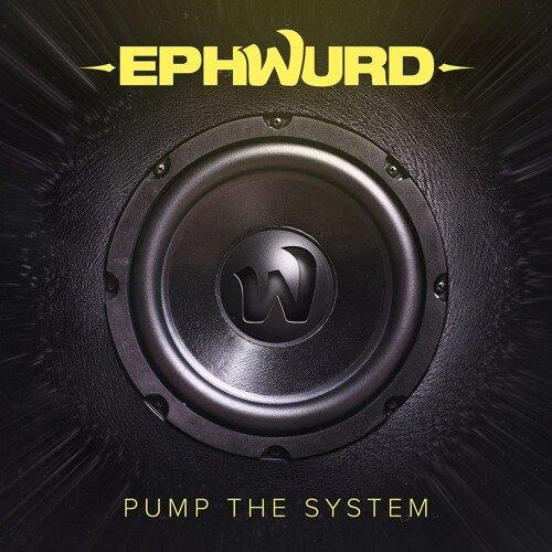 pumpthesystem.jpg