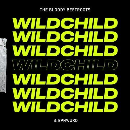 wildchild.jpg