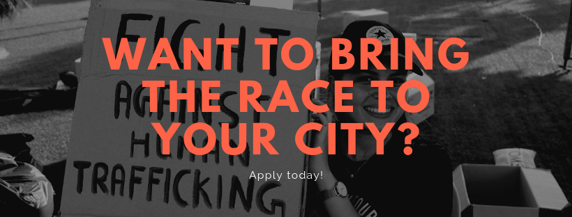 want to bring the race to your city_.png