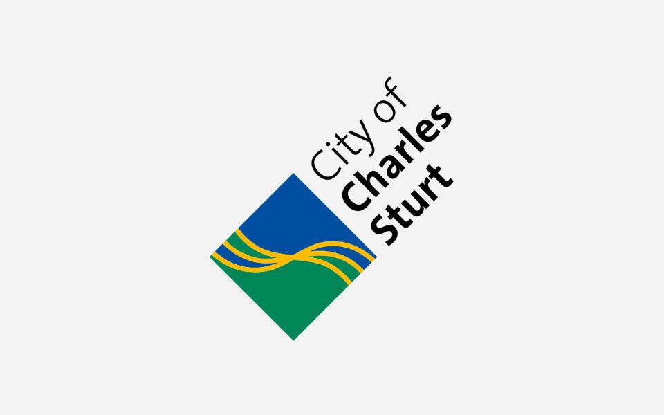 Charles-logo.jpg