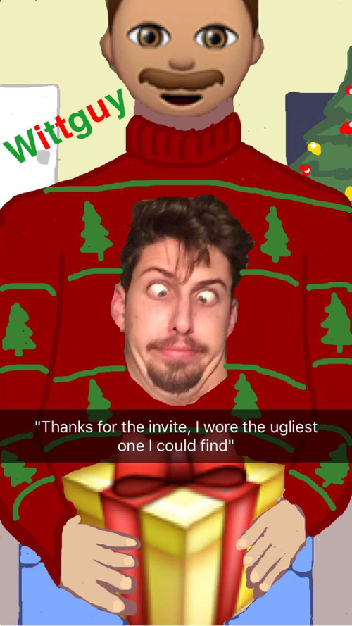 Snap_Sweater.png