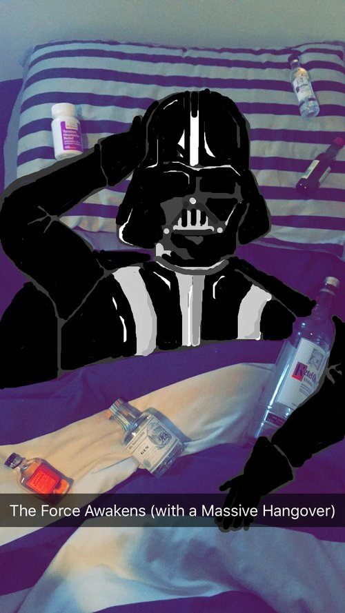 Snap_Vader.jpeg