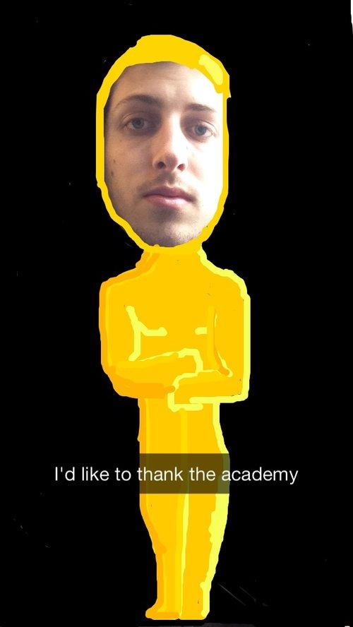 Snap_Oscar.jpeg