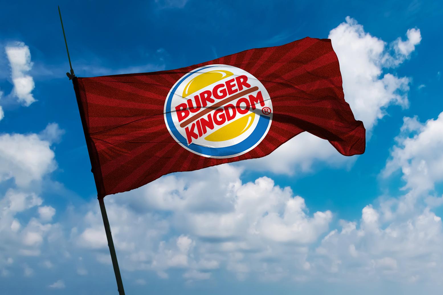 BK Flag.png