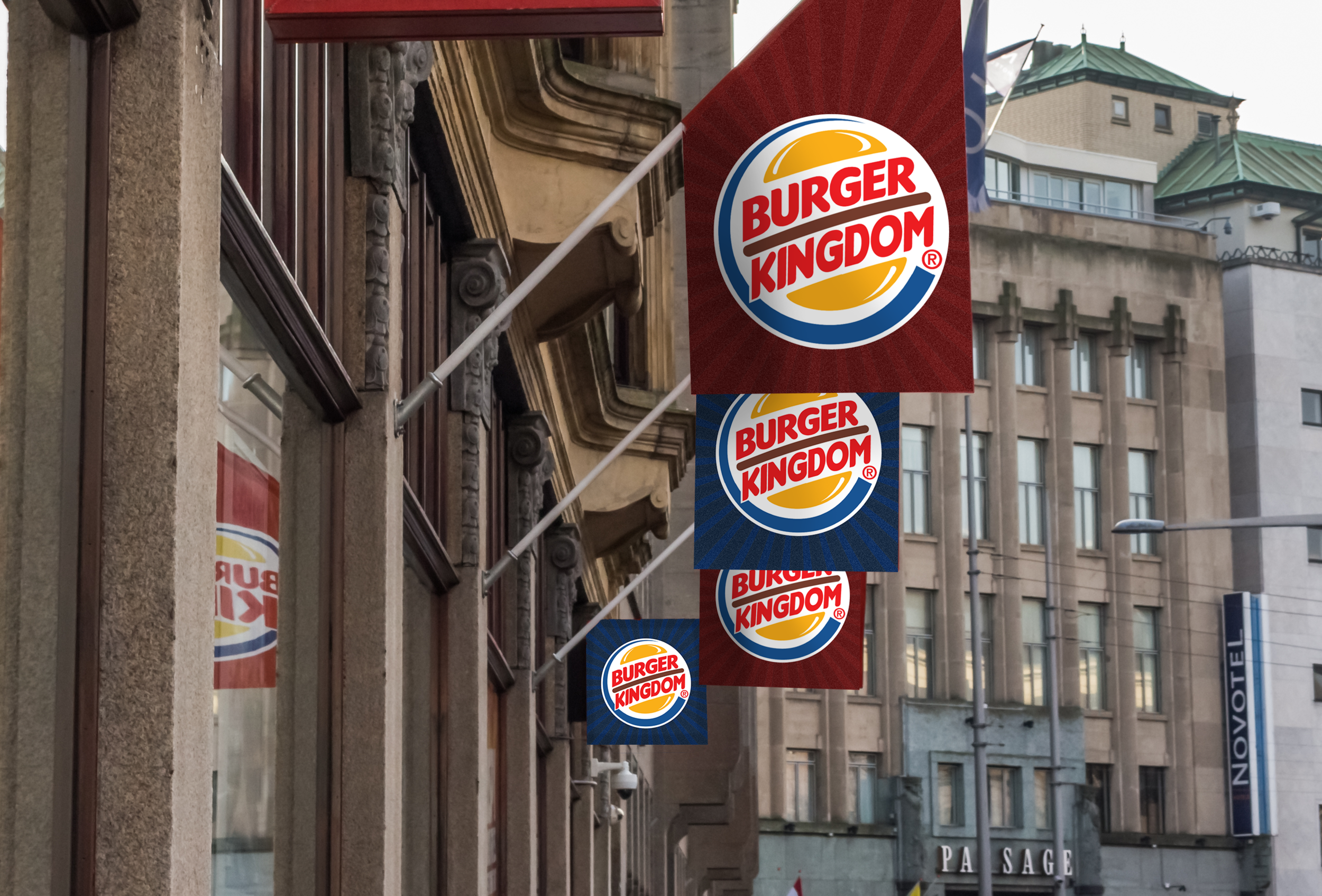 BK_Store_Exterior_Cropped.png
